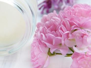 Pielęgnacja skóry naczyniowej